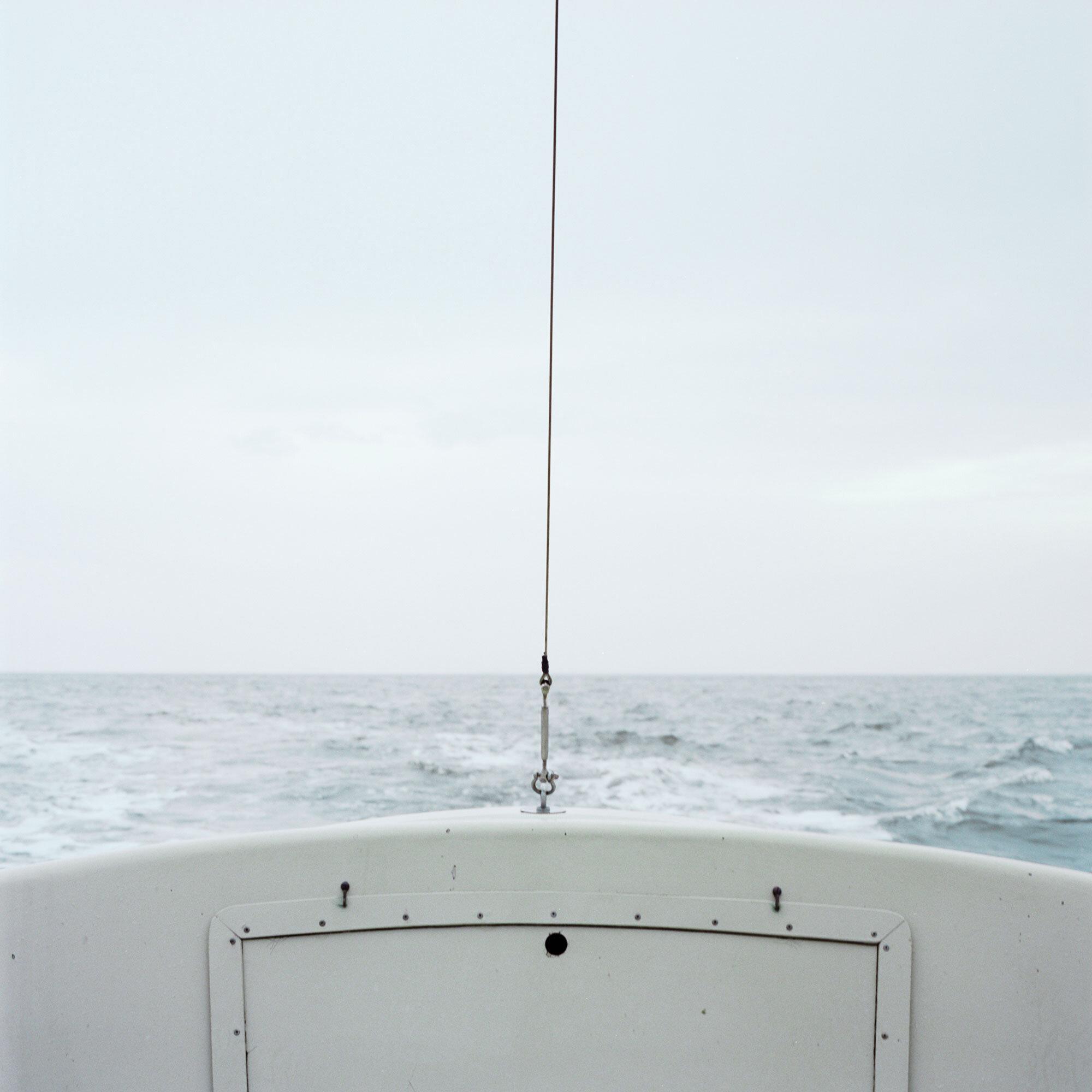 ASM_TIDE_-_OPEN_SEA.jpg