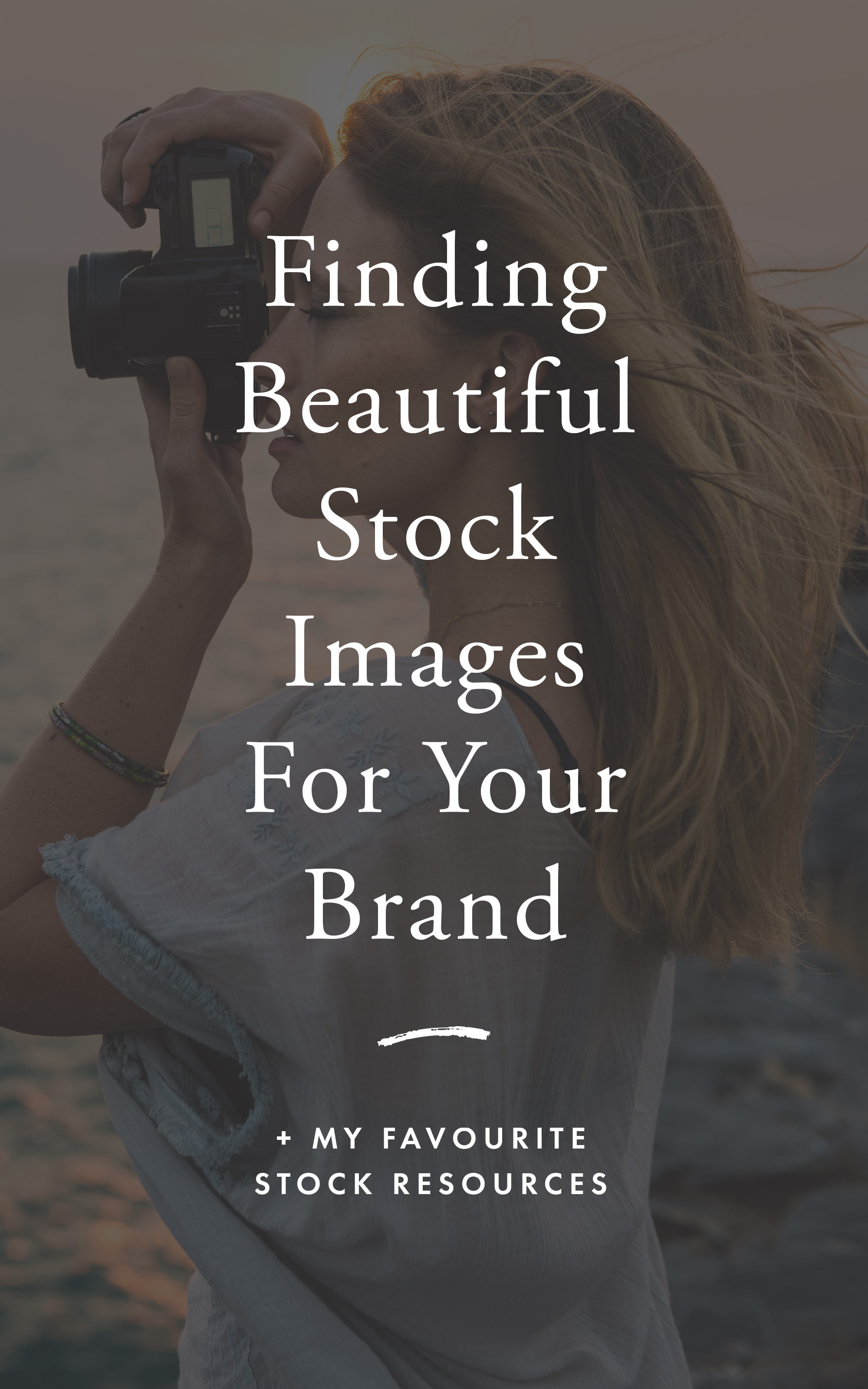stock-images.jpg