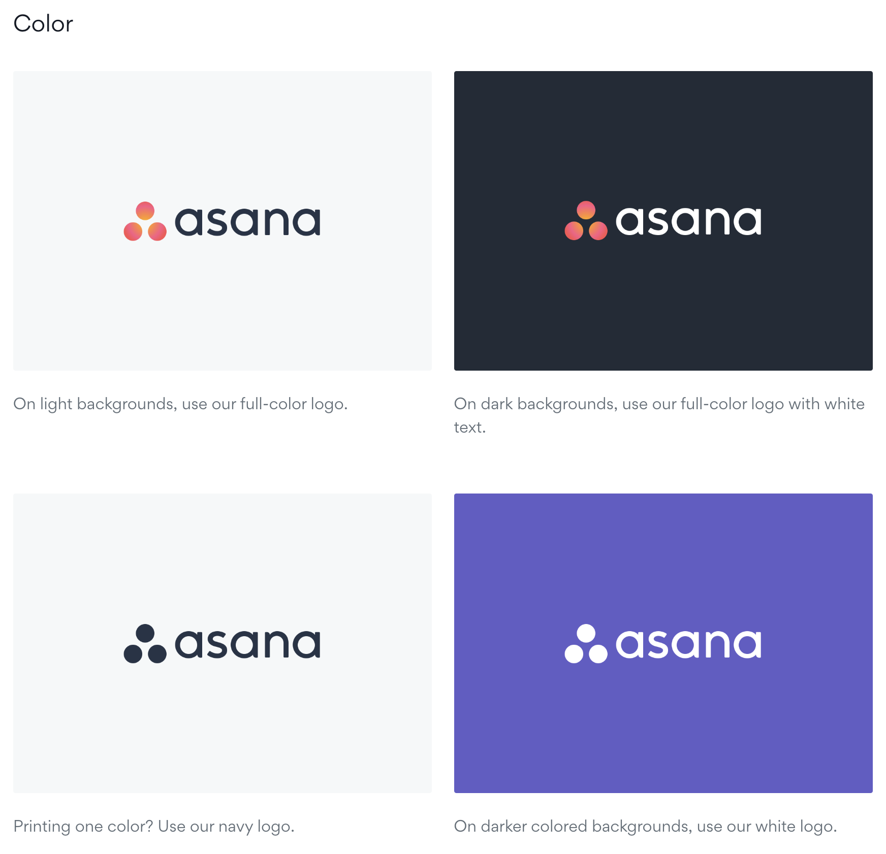 brand-style-guide-asana.png