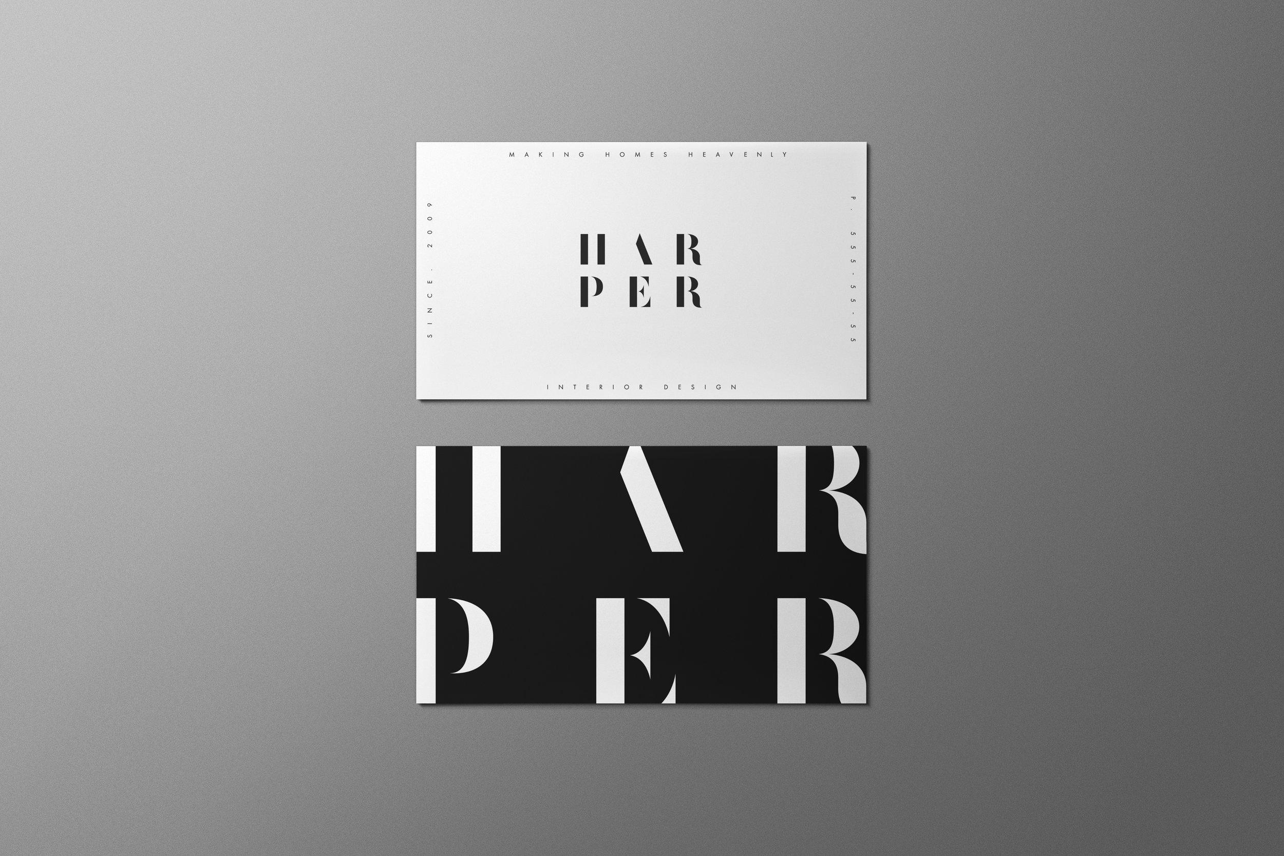 harper-mockup.jpg