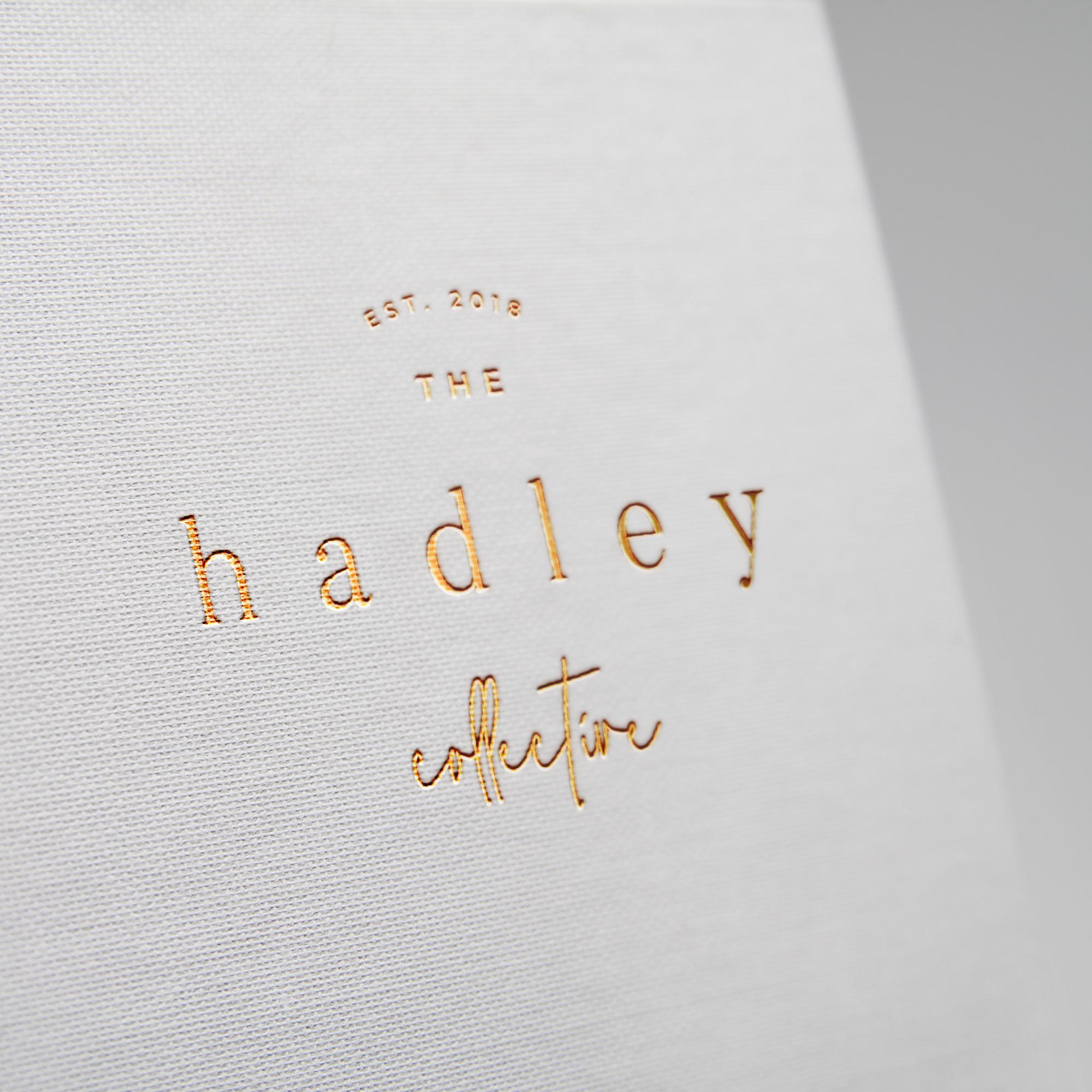 hadley.jpg