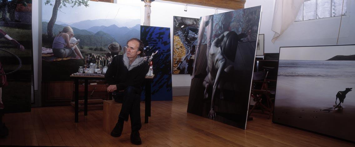 Paul Roberts studio.jpg