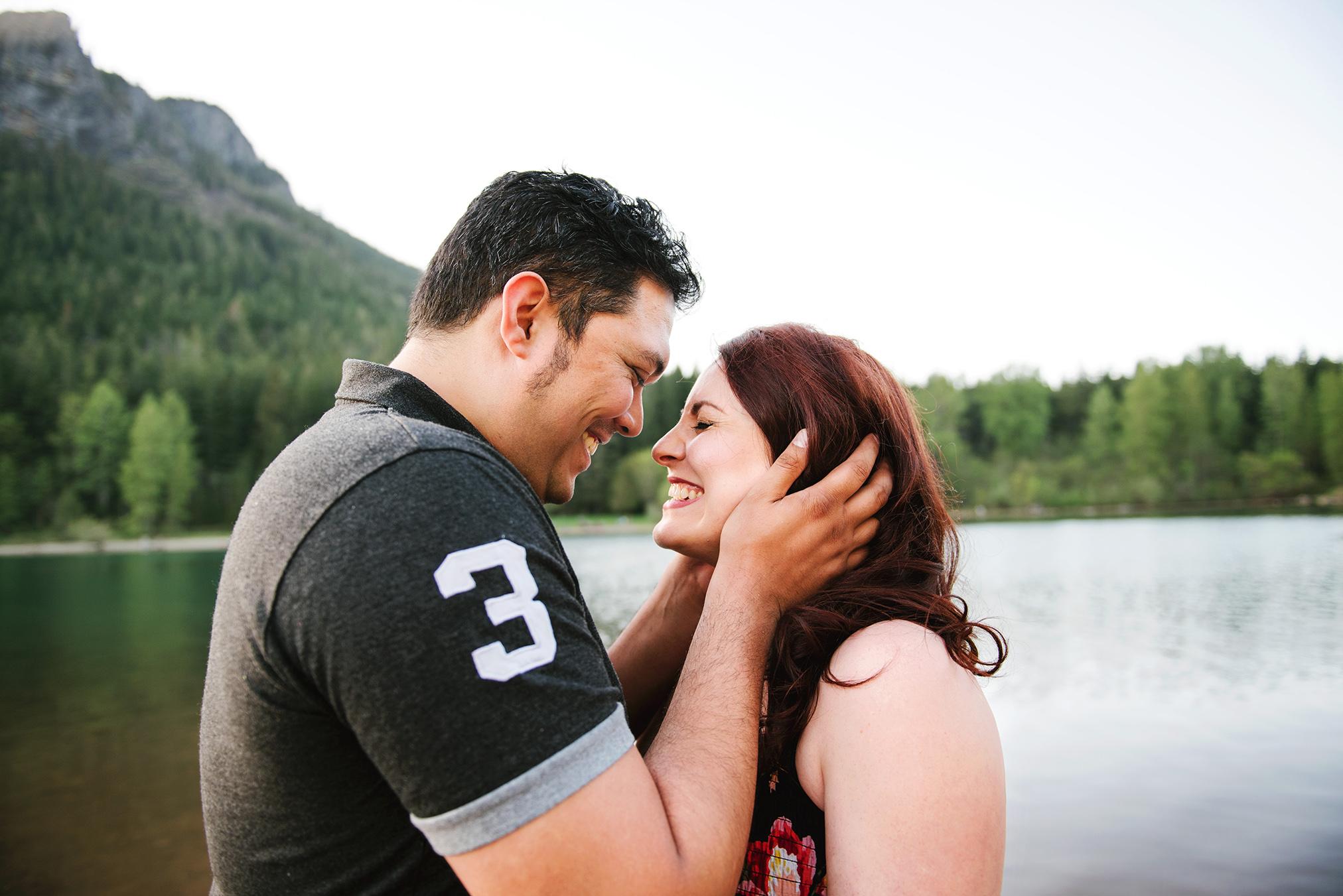 loving-husband-and-wife