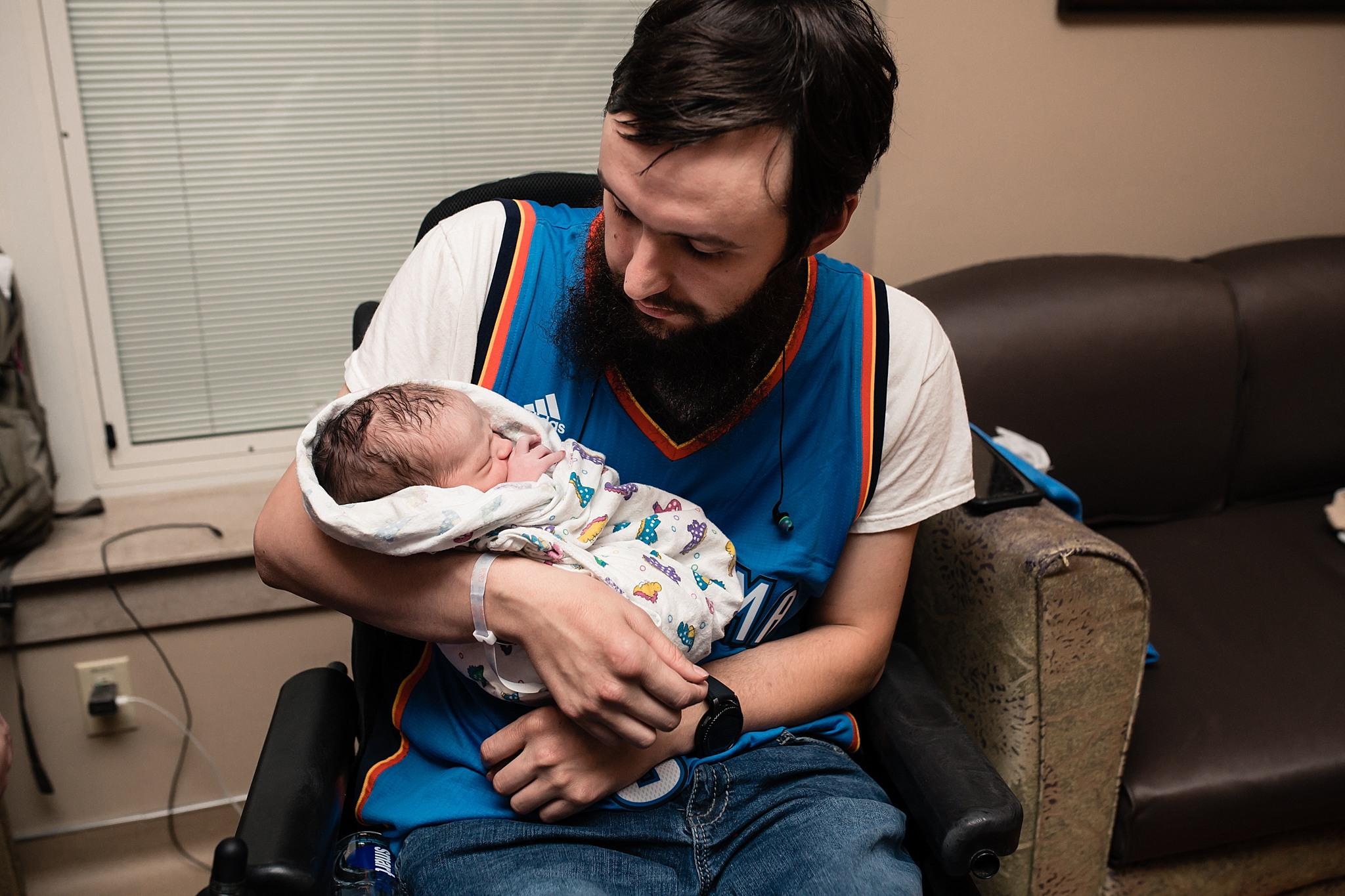 daddy-holding-baby.jpg