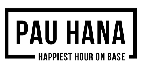 The Lanai Pau Hana.png