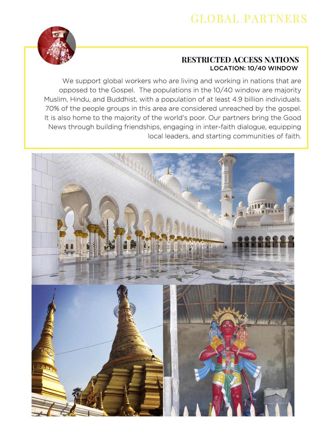 FA Missions Magazine6.jpg