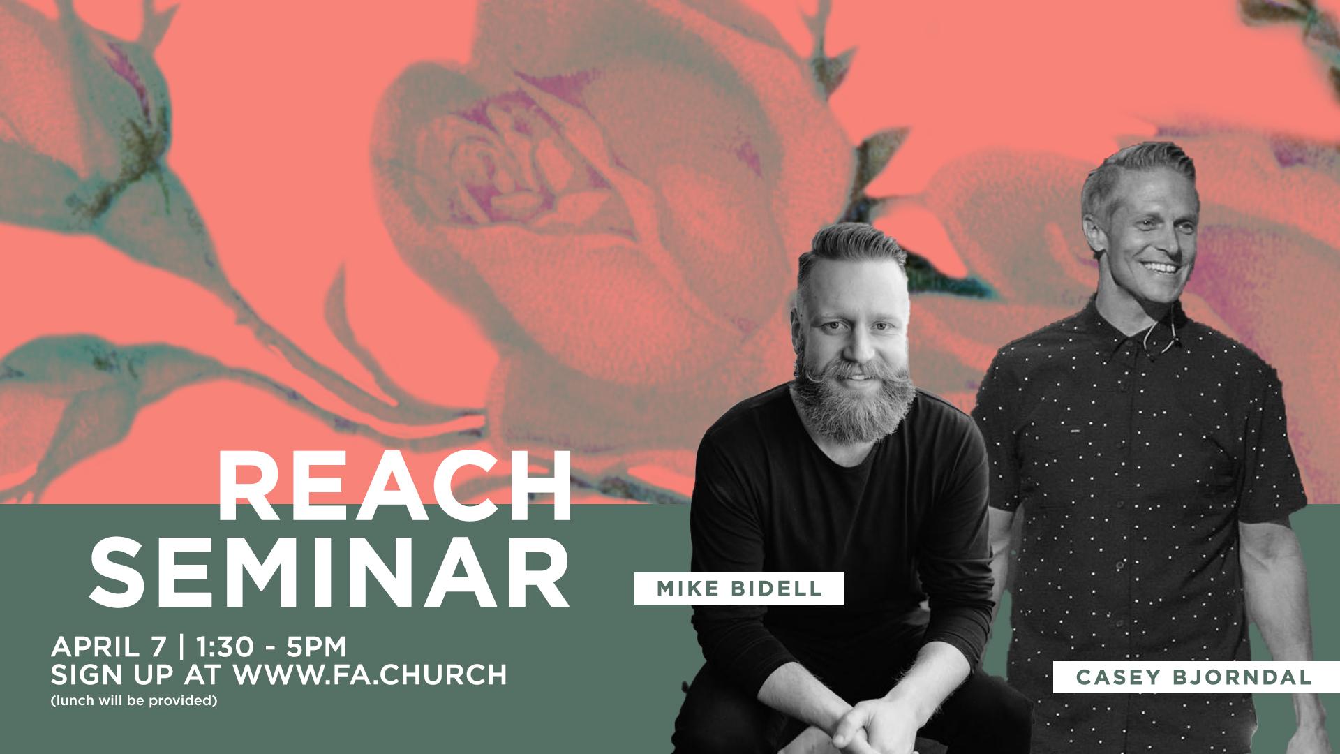 Reach Seminar (April 2019) - Slide .jpg