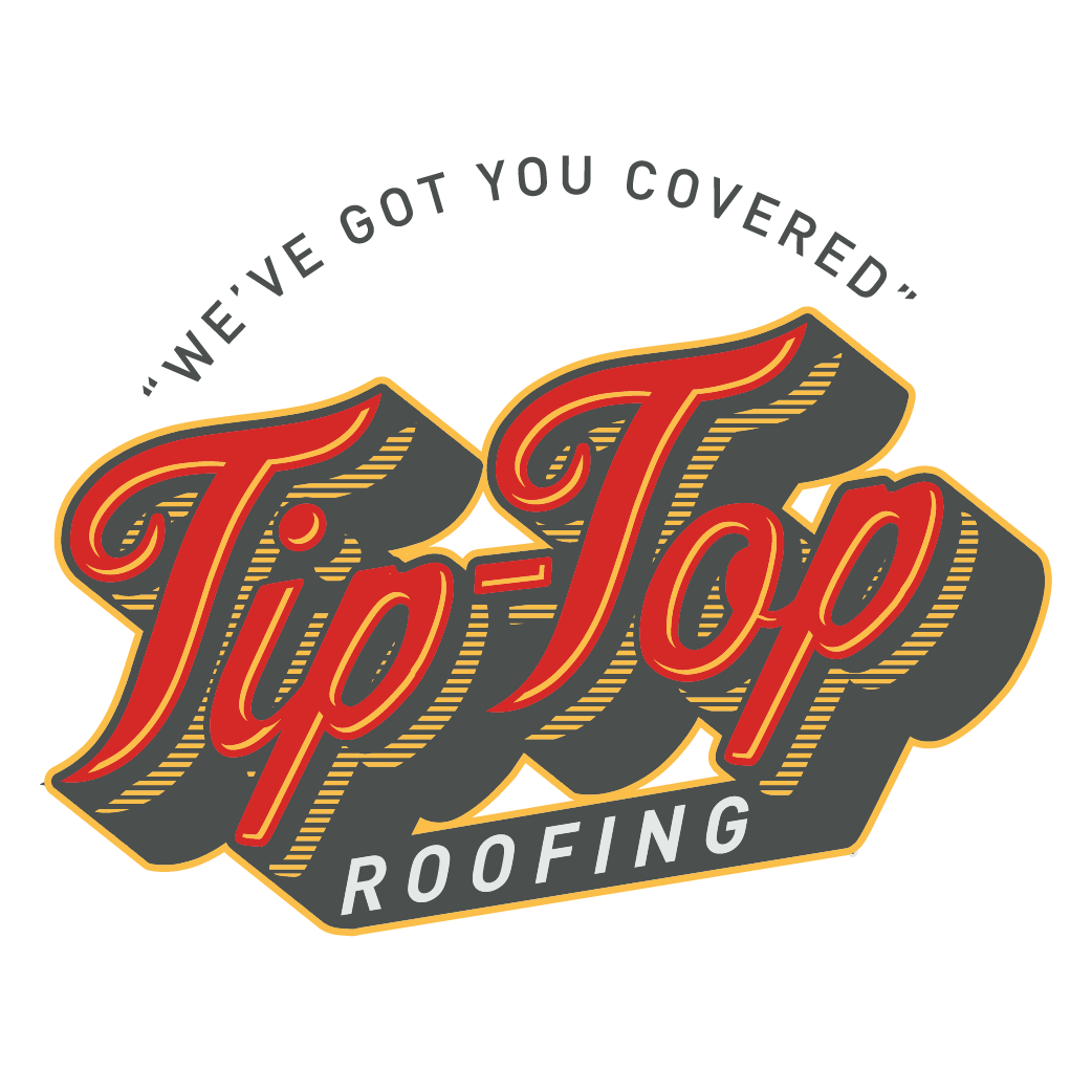 TipTop_Transparent-01.png