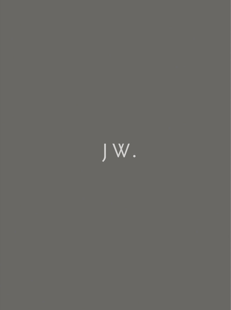 Journeywise Logomark Design