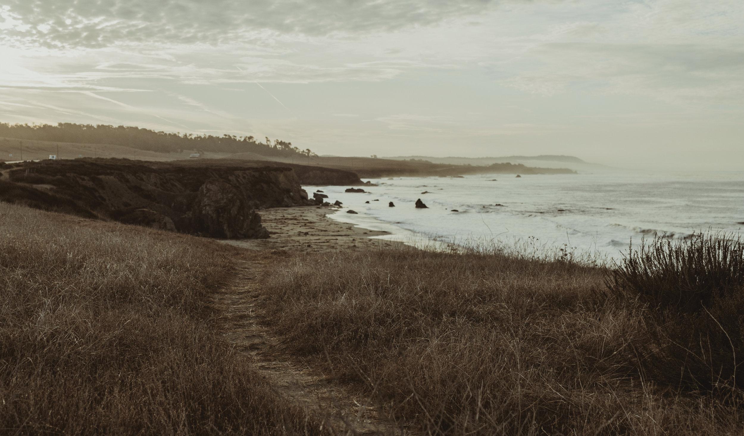 Journeywise Photography