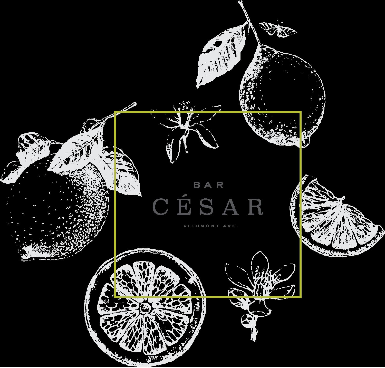 edition-design-co_bar-cesar_logo-lockup.png