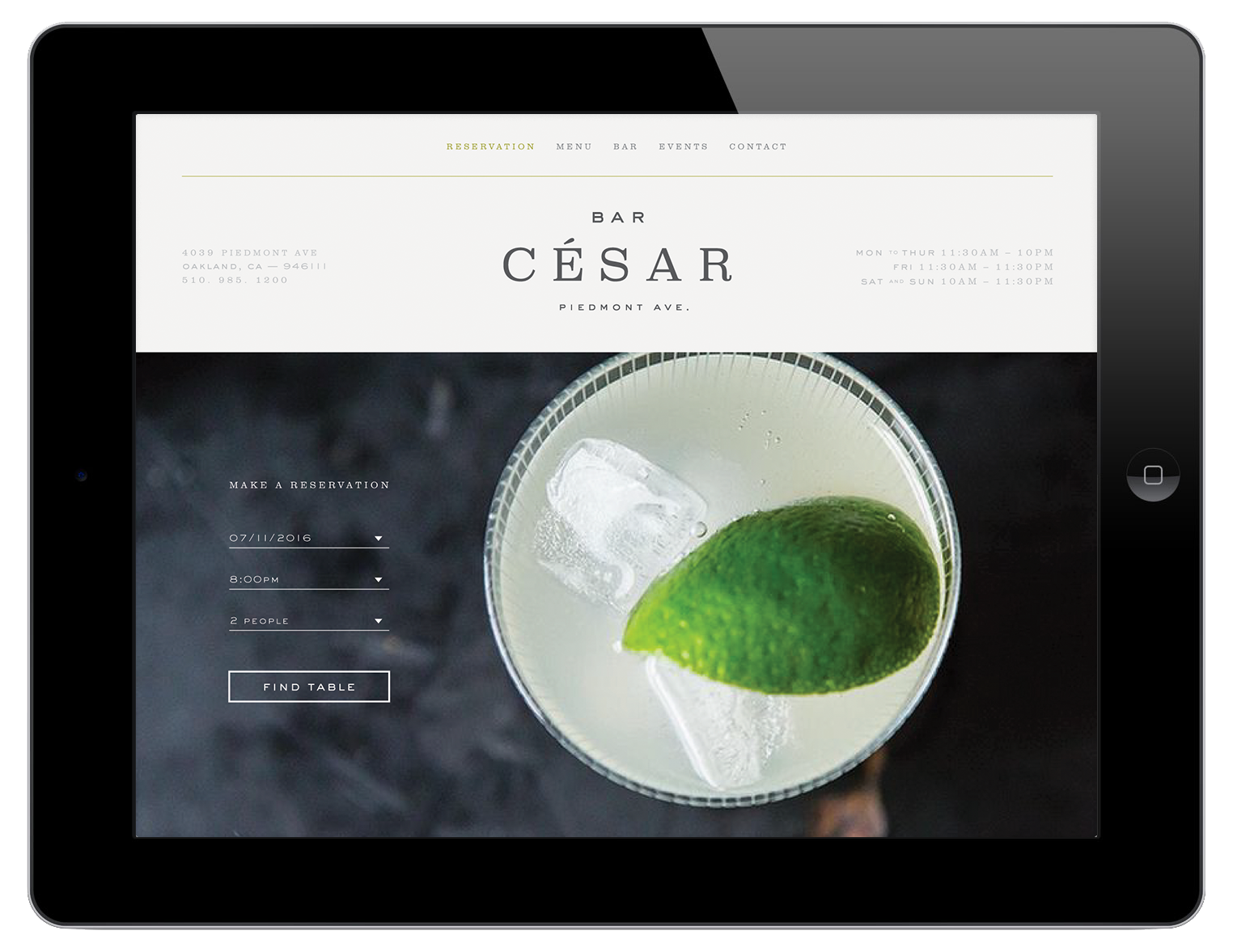 edition-design-co_bar-cesar_web_mobile_01.png