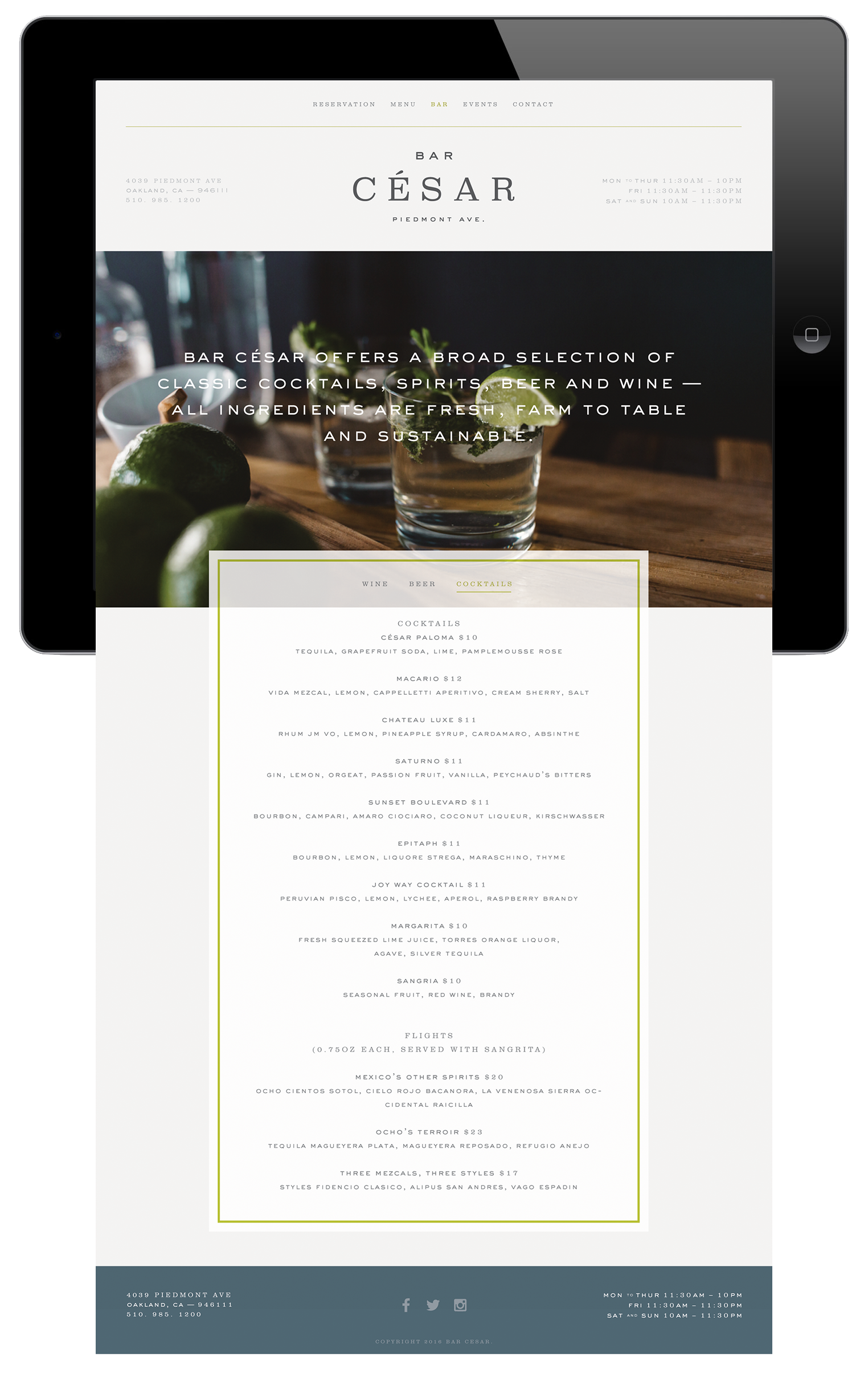 edition-design-co_bar-cesar_web_mobile_02.png