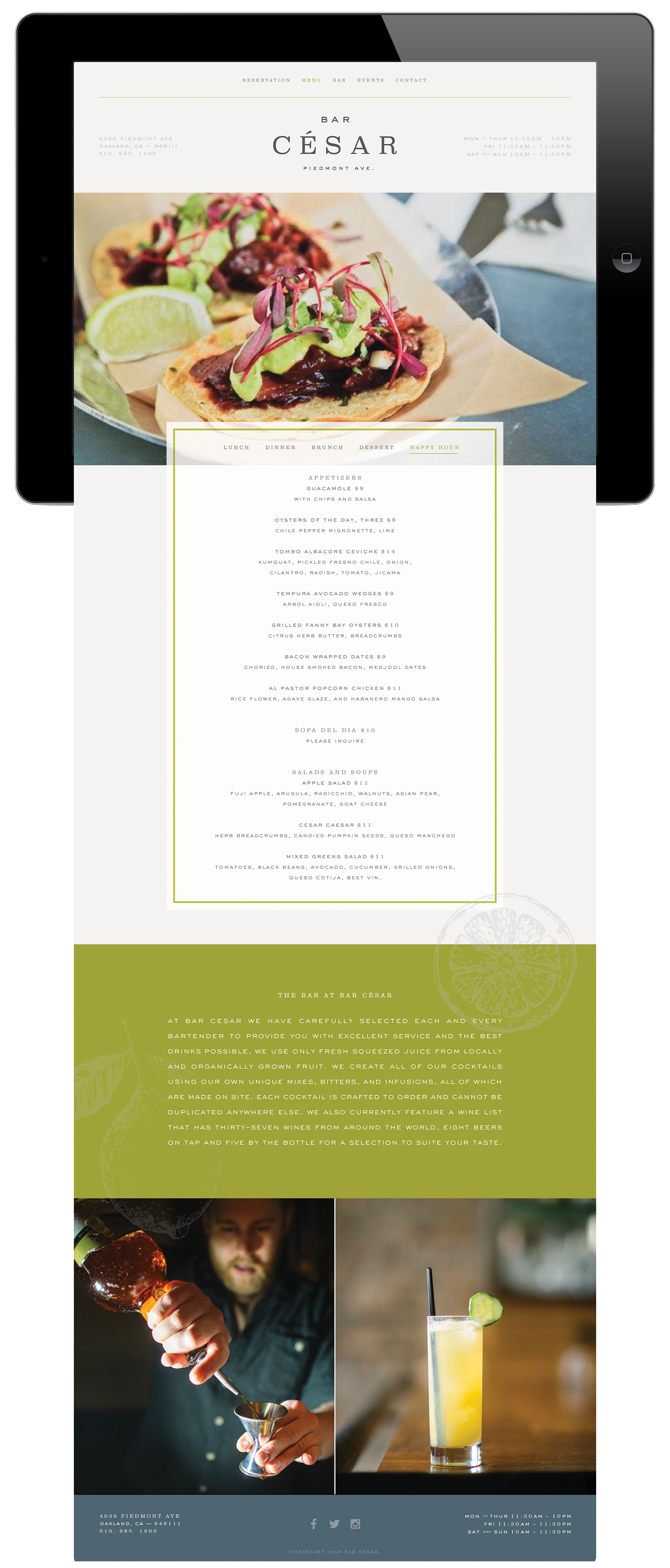edition-design-co_bar-cesar_web_mobile_03.png