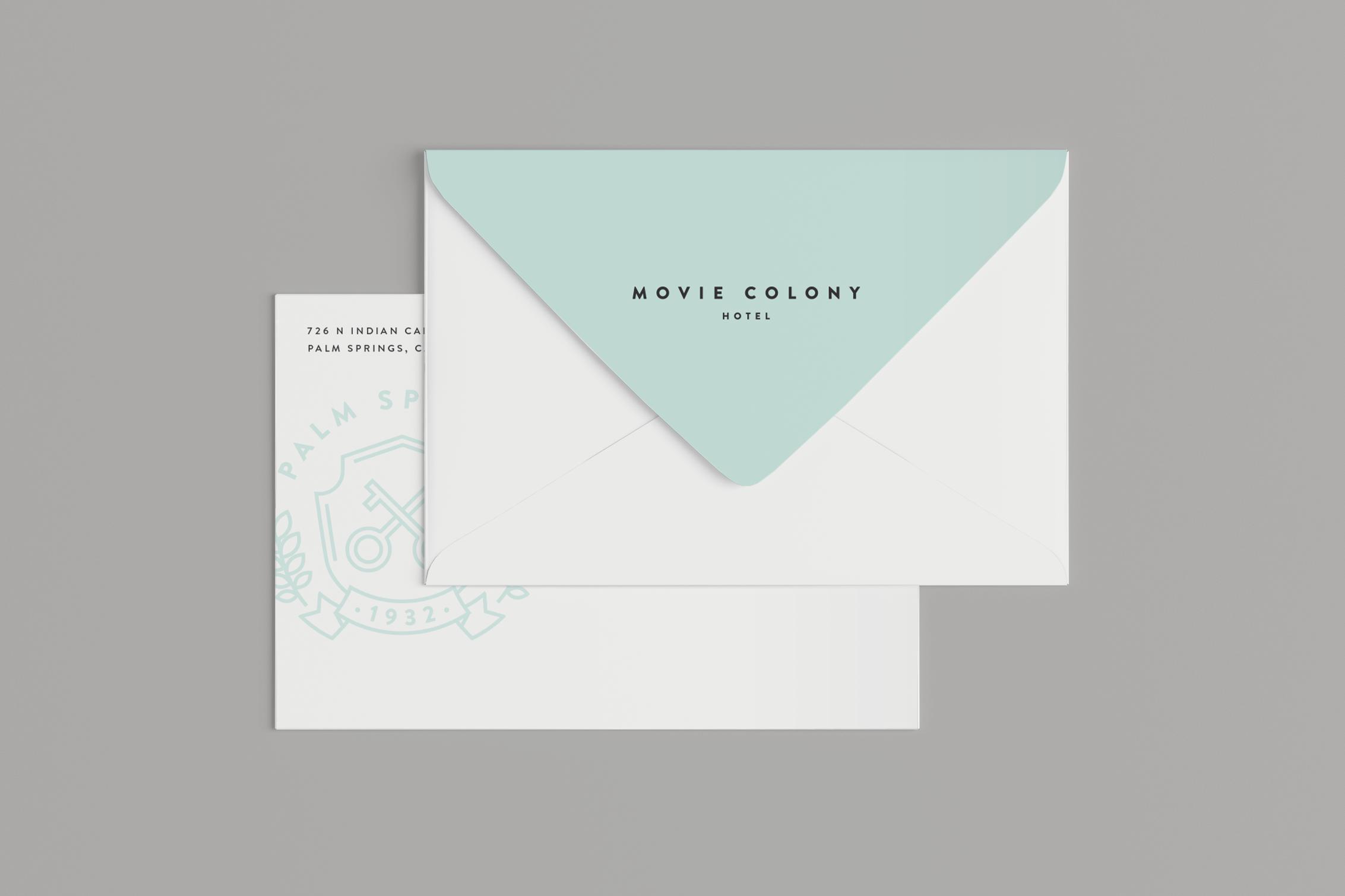 Envelope_02.png