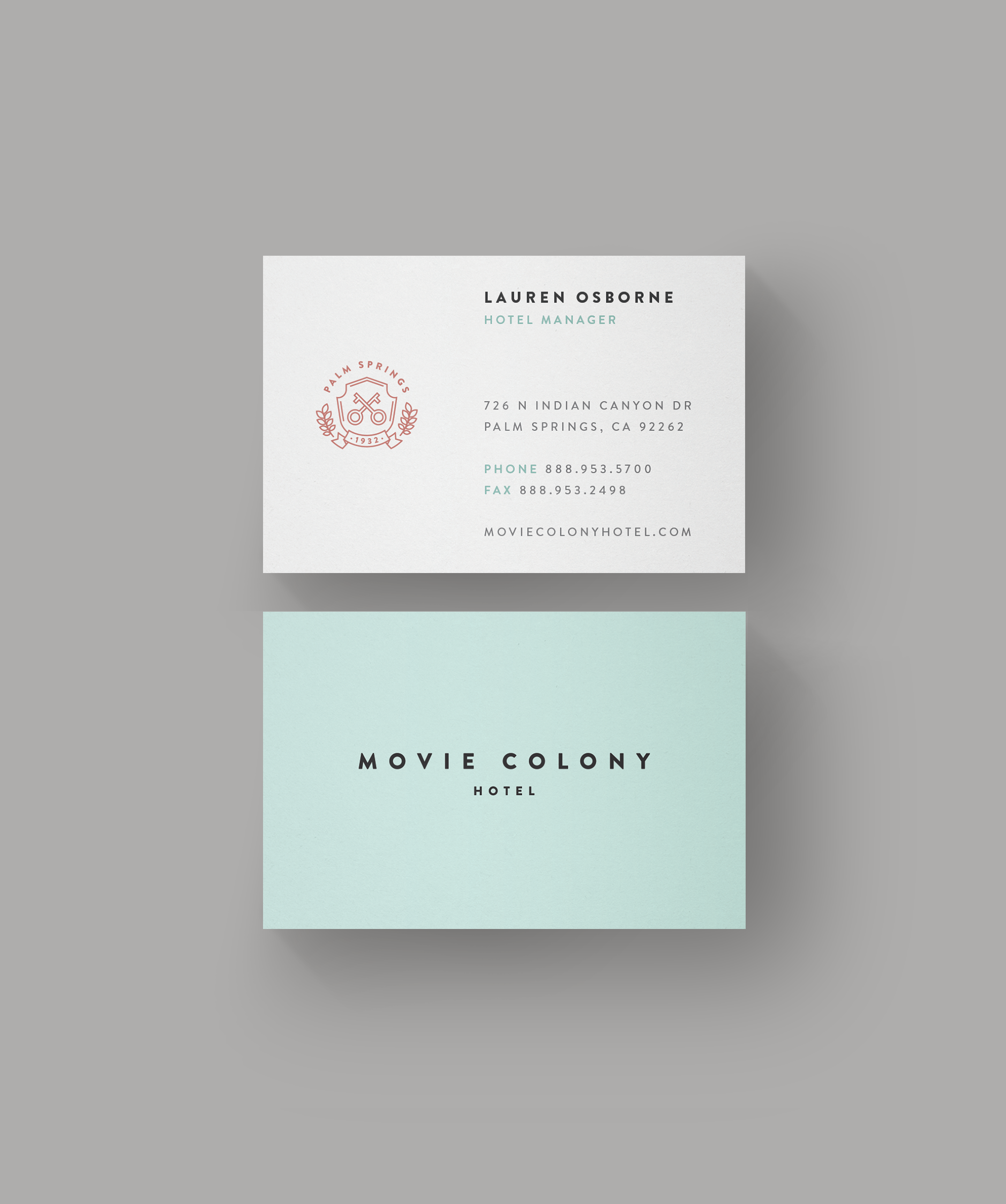 edition-design-co_movie-colony_bc.png