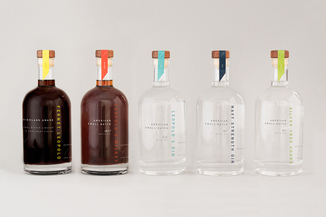 edition-design-co_leopold-brothers_bottles.jpg