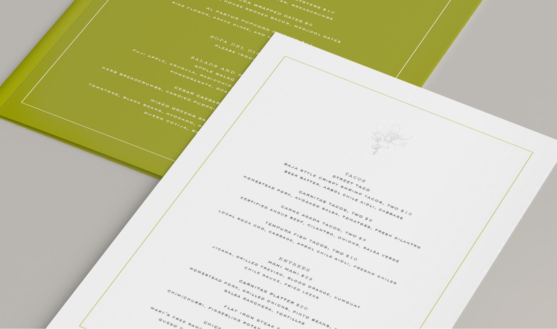 Bar Cesar menu detail.jpg