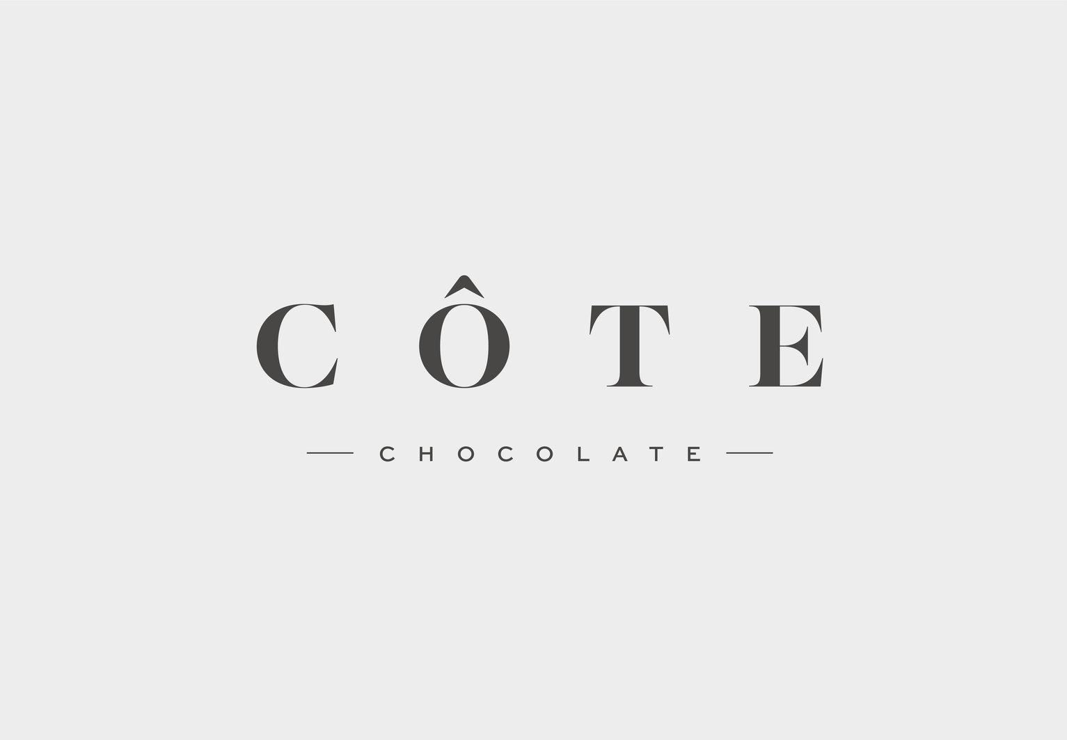 Cote_Logo-02.jpg