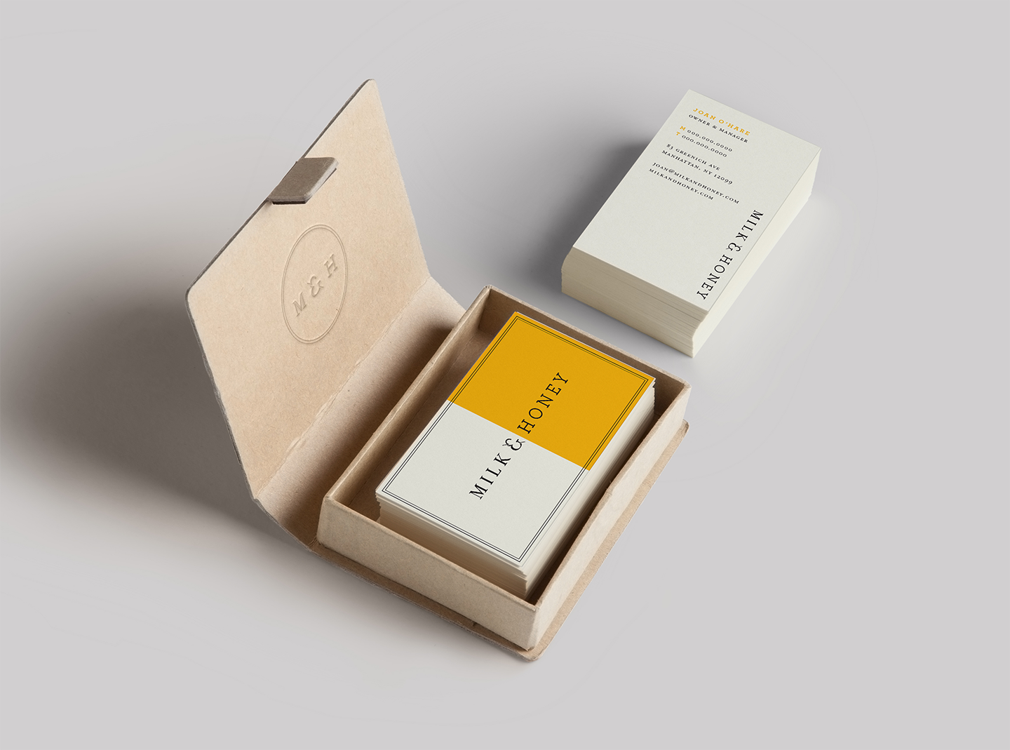 Milk-Honey_Business Cards.png
