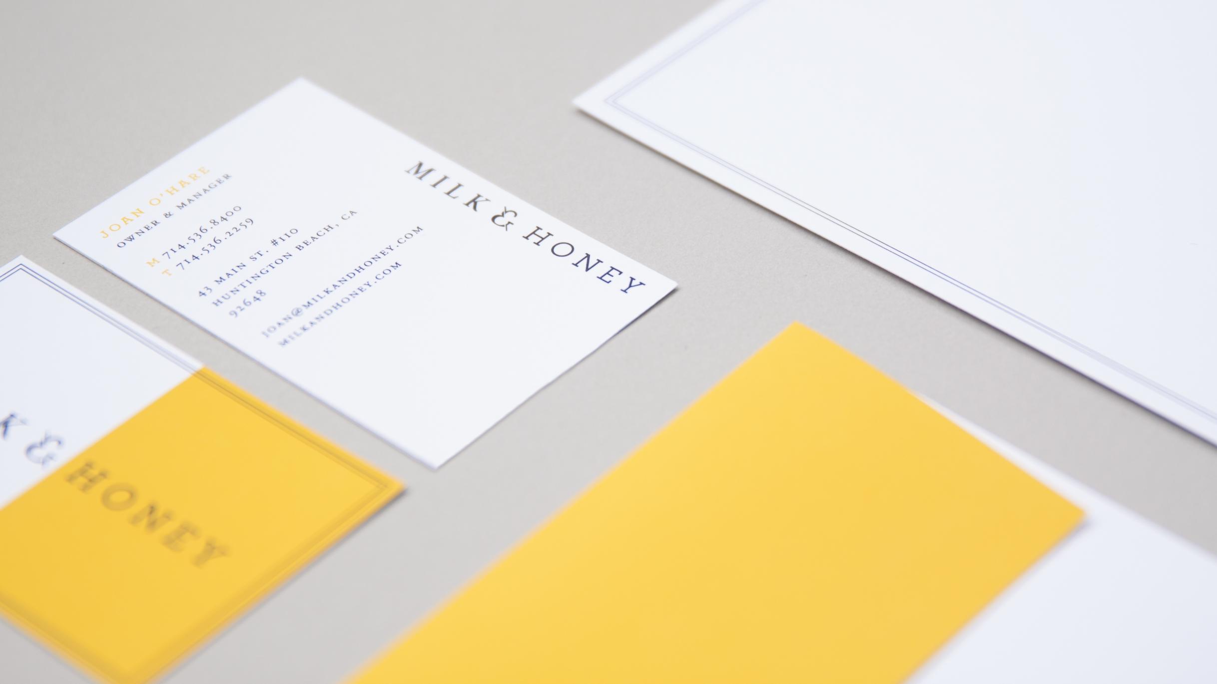 edition-design-co_milk-and-honey_identity.jpg