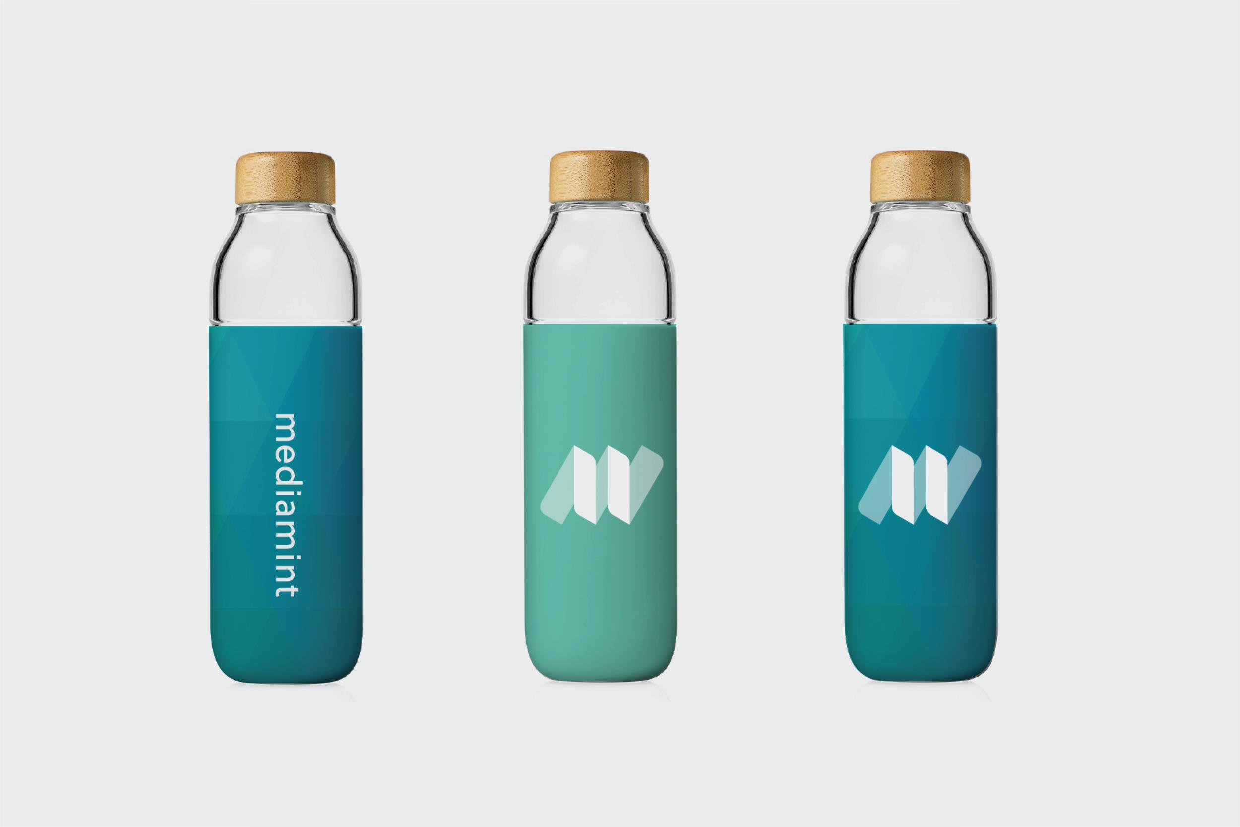 water_bottles-01.png
