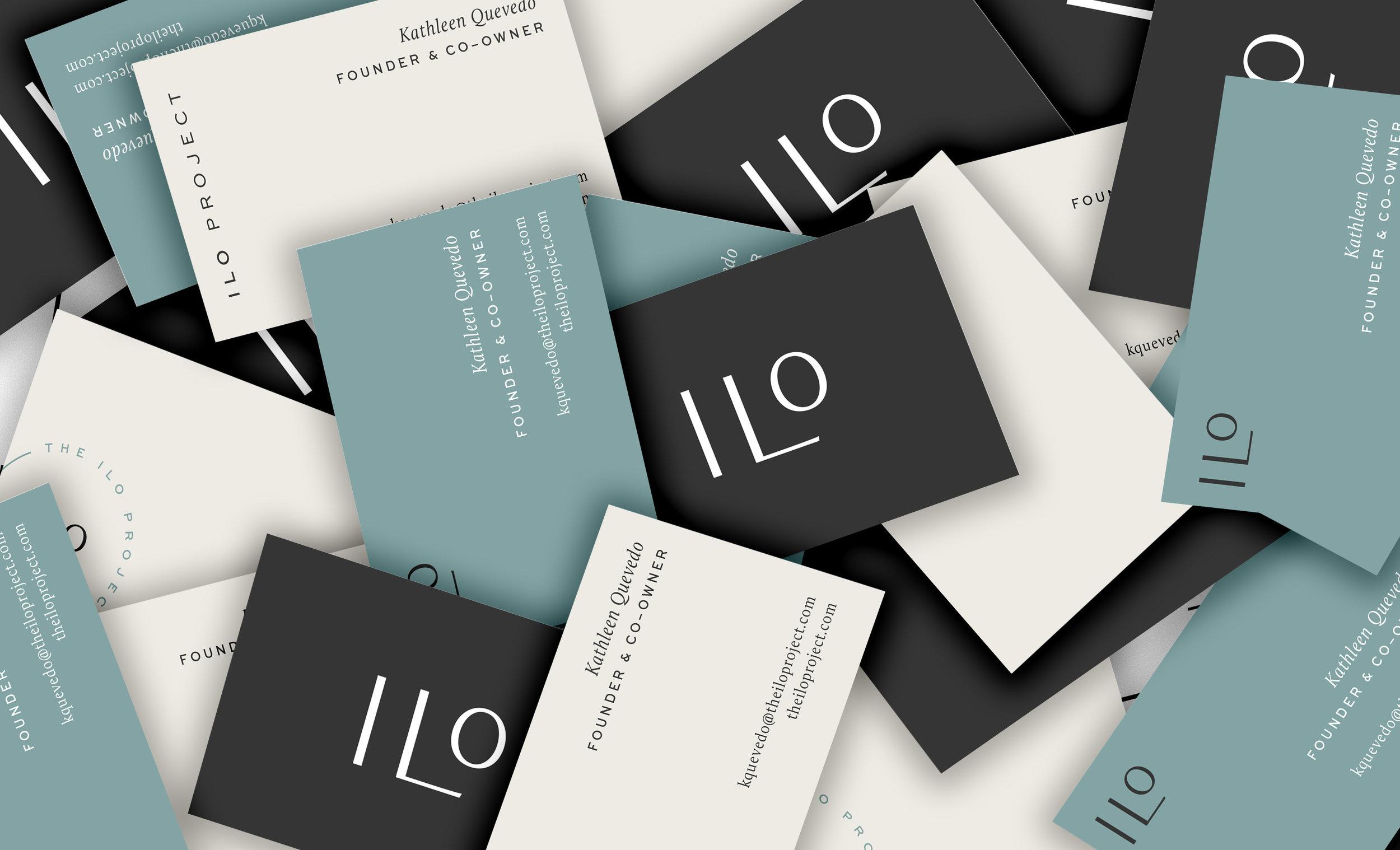 ILO-Project_BC_Pile.jpg