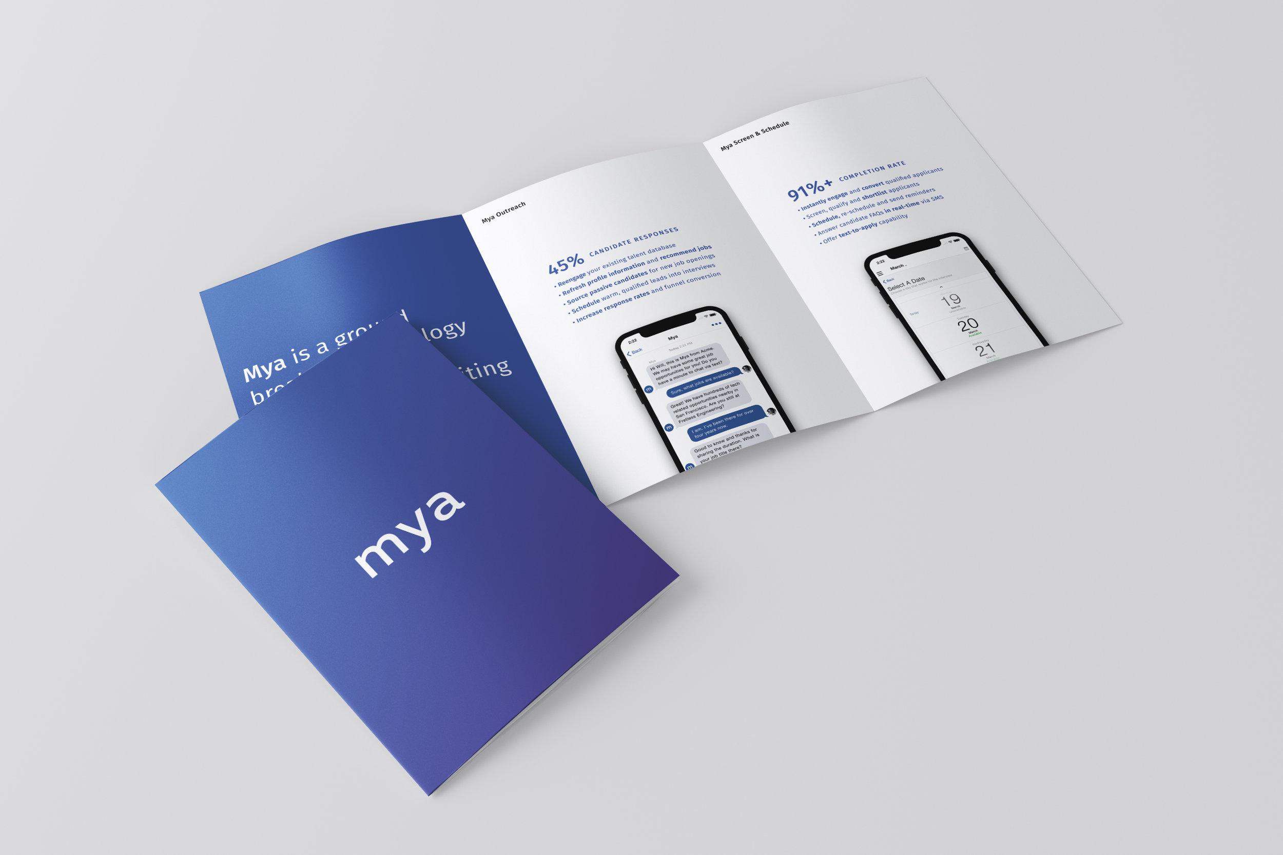 Mya_Brochure_01.jpg