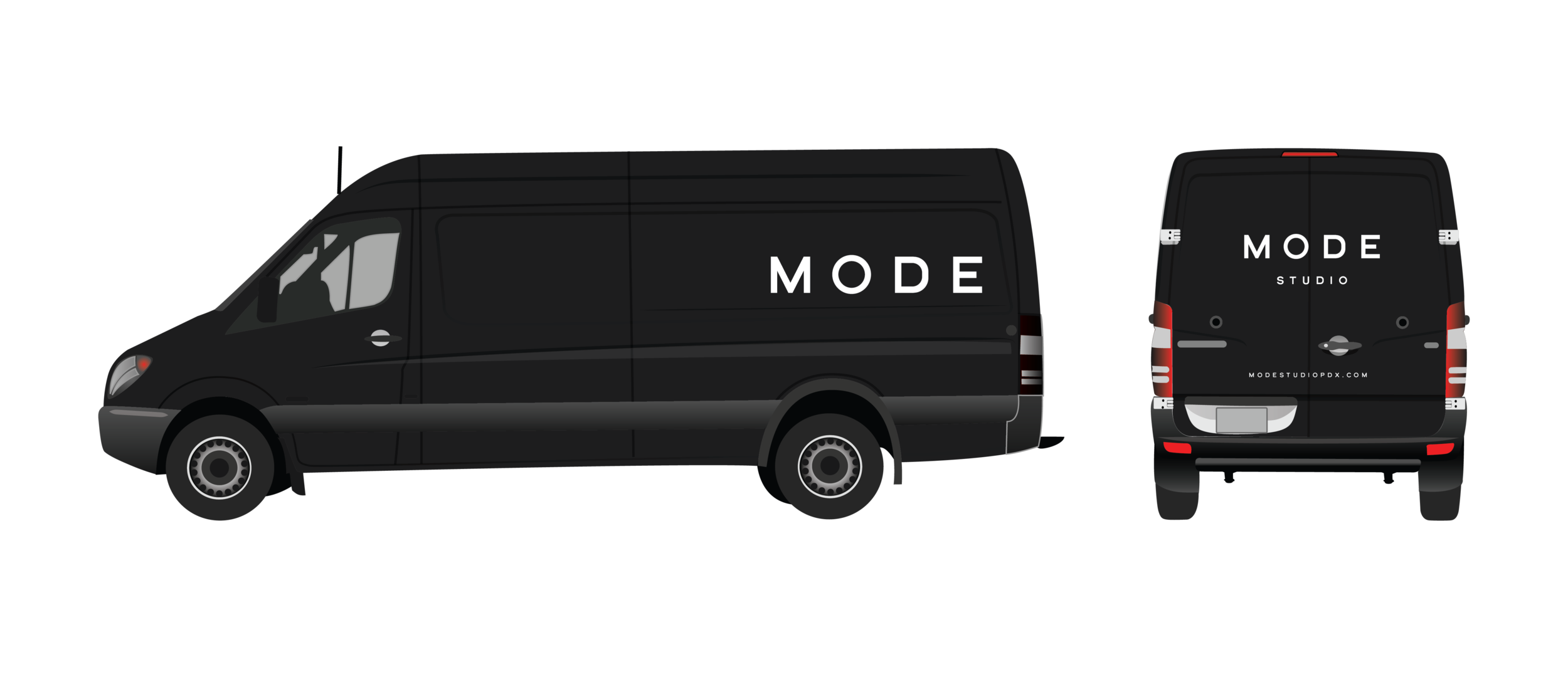 Van-01.png