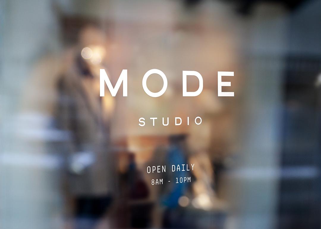 Mode_Window-Graphic-Small.jpg