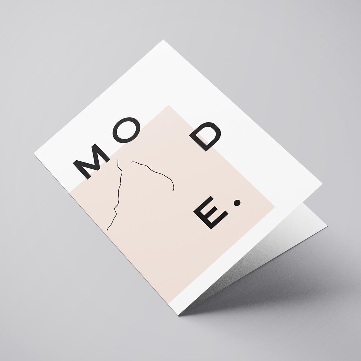 Mode_Brochure_front.png