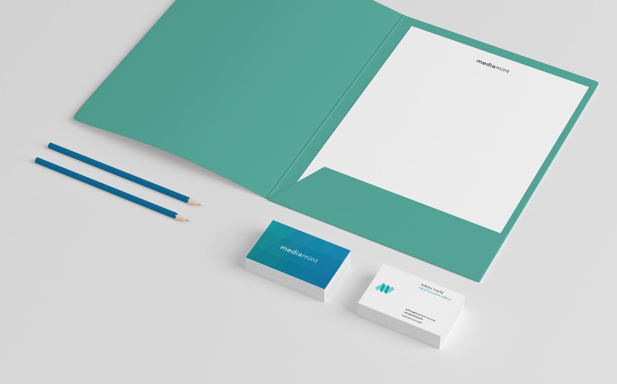MM_Folder_Business-Cards.png