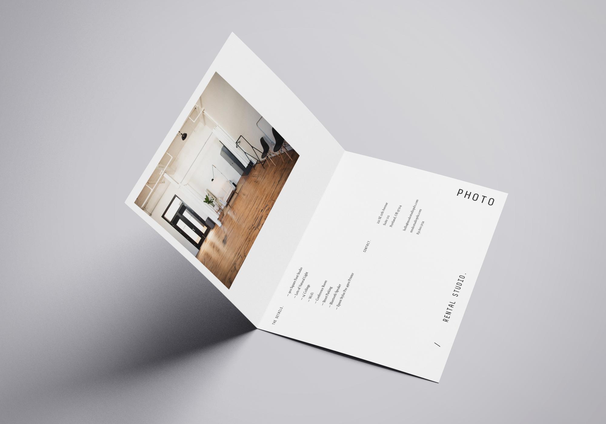 Mode_Brochure_inside.jpg