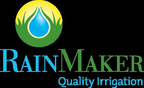 RainMaker_cmyk.png
