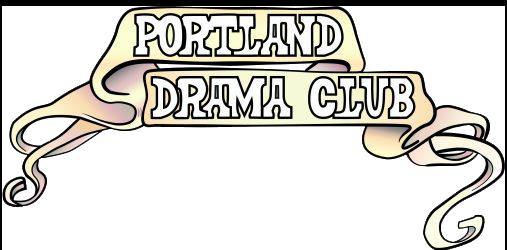 cropped-PDC-logo-banner-NEW no bkgrnd.png