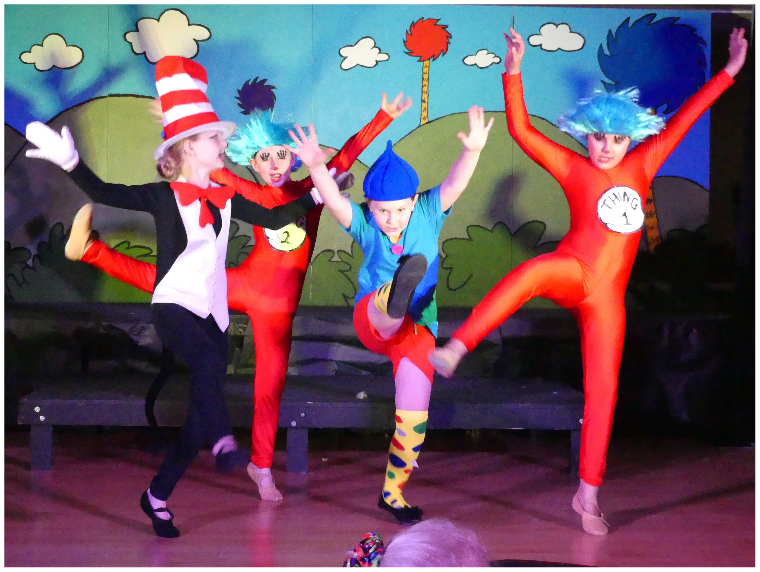 seuss kick dance.jpg