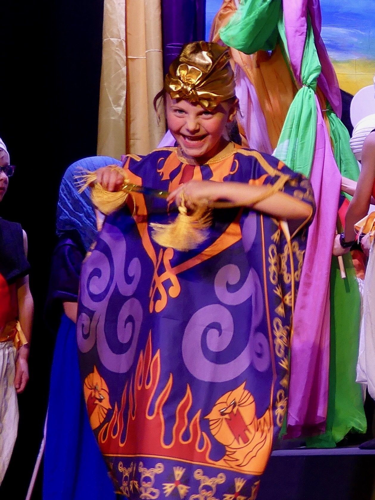 Arden Magic Carpet Aladdin .jpg