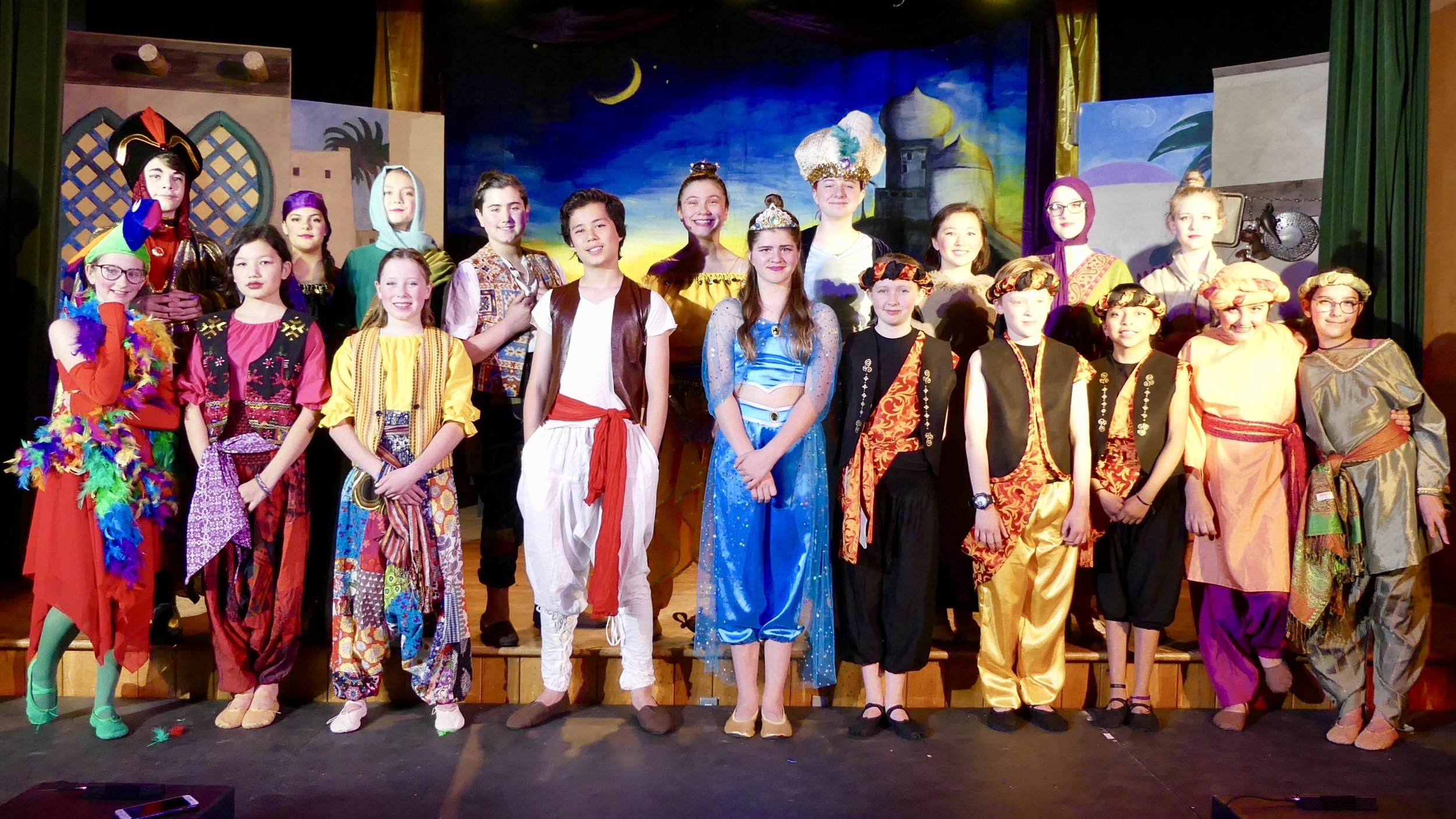 Aladdin Jr cast photo .jpg