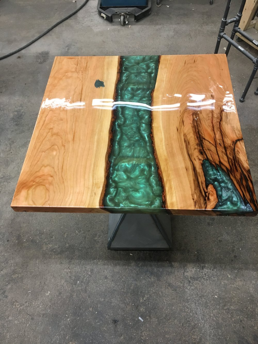 Resin River Green Table.jpeg
