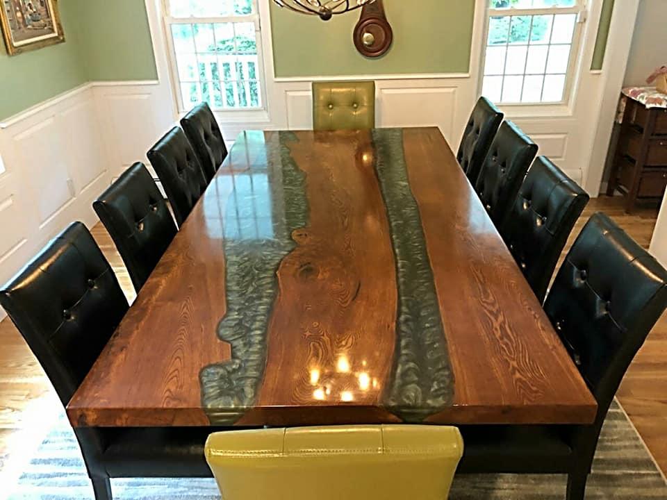 Table Complete.jpg