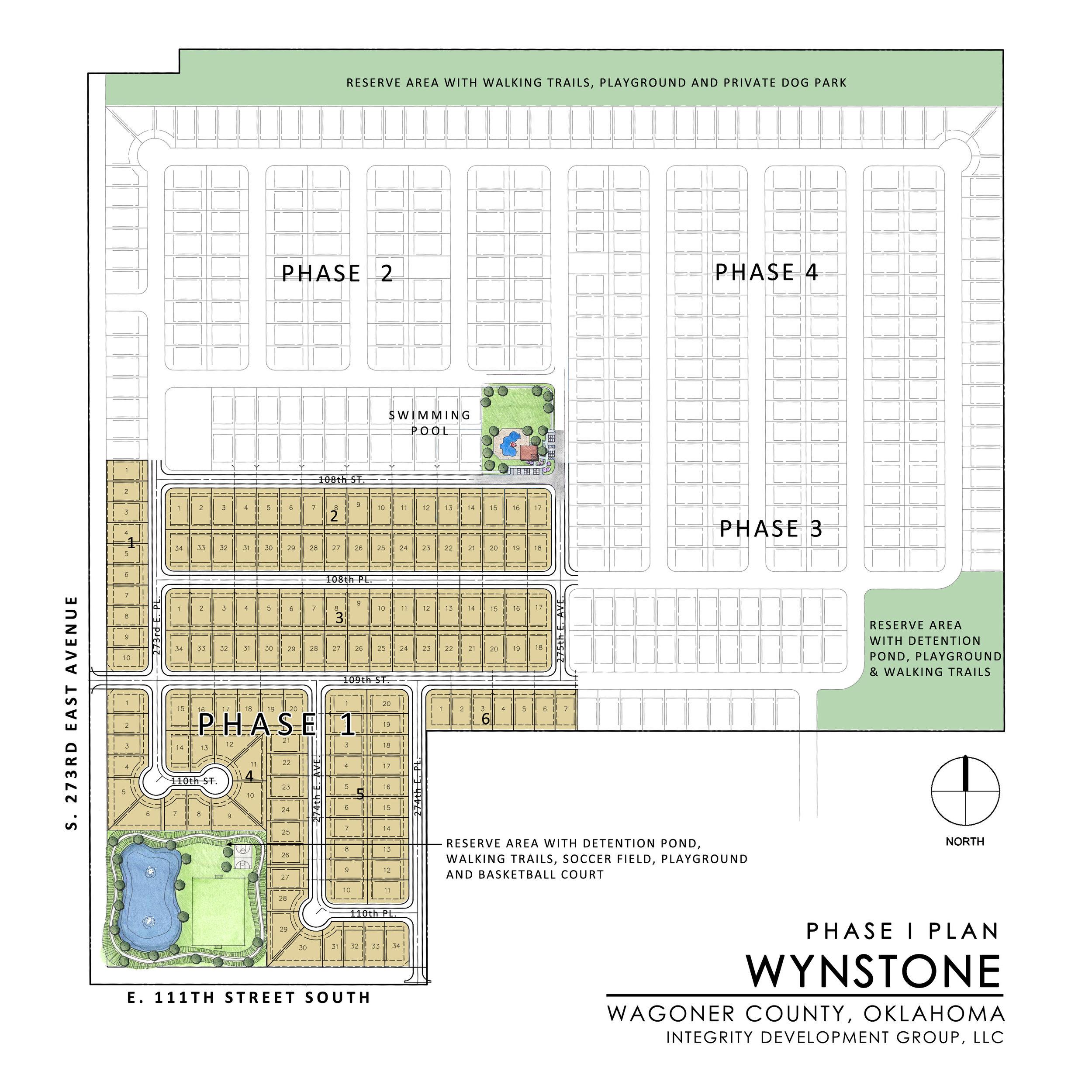 Wynstone Ph. 1 Plan.jpg