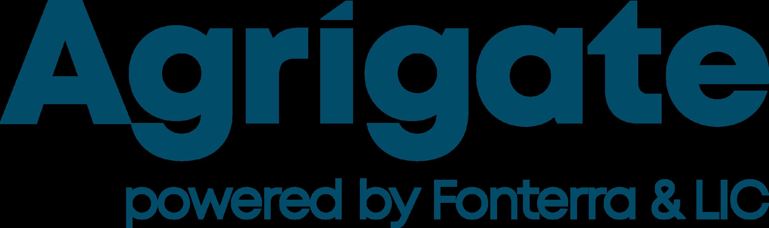 Agrigate