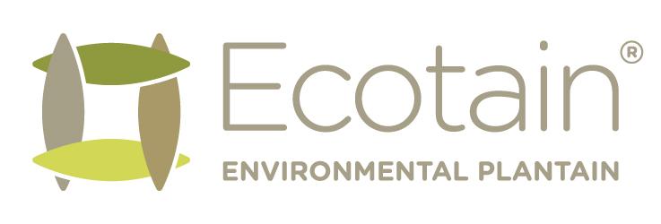 Ecotain by Agricom