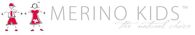Merino-Kids-Logo-1.jpg