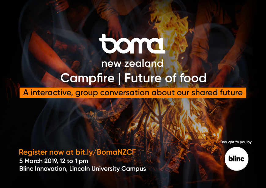 5 March Boma Campfire Future of Food.png