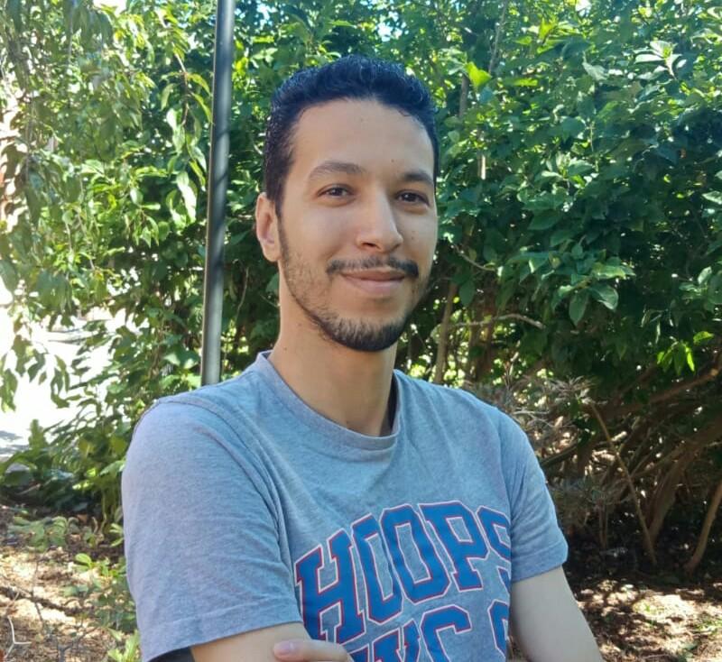 Mohamed Bayad.jpg