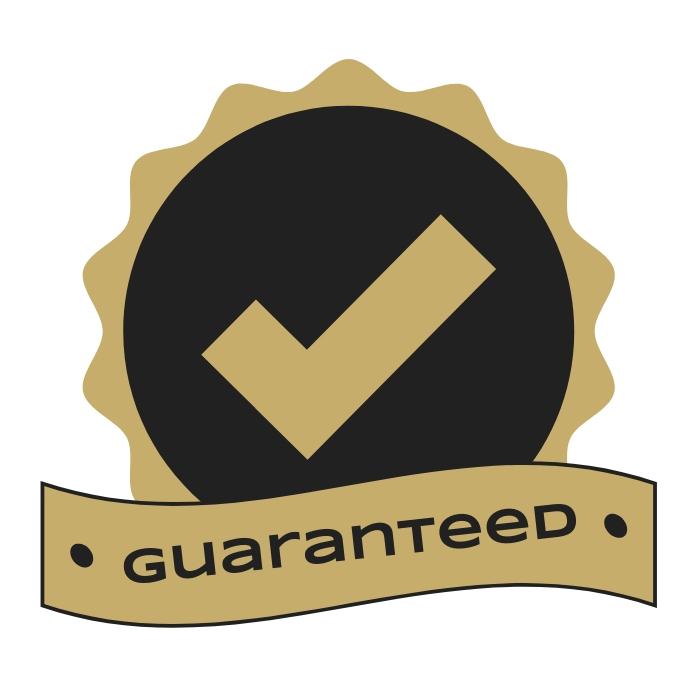 satisfaction guarantee | Custom Drywall