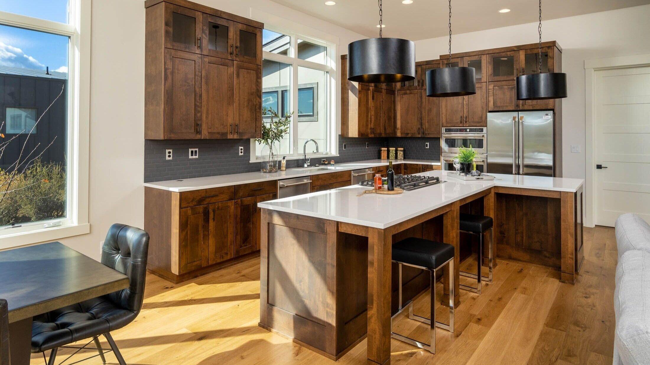 Home Staging Bend Oregon Staging Spaces Design Bend Oregon