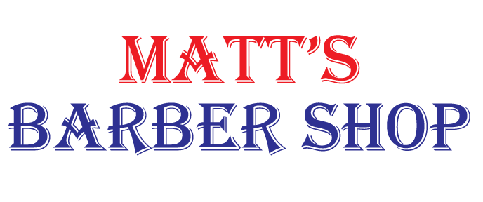 Matt-Barber-Medium.png