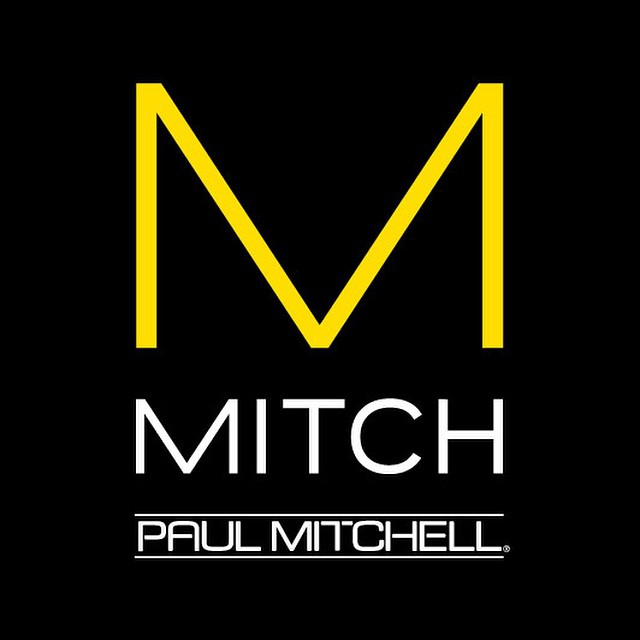 Come in for #PaulMitchell #Mens #Mitch products | #Flemington #Nj #NewJersey #NjBarbers